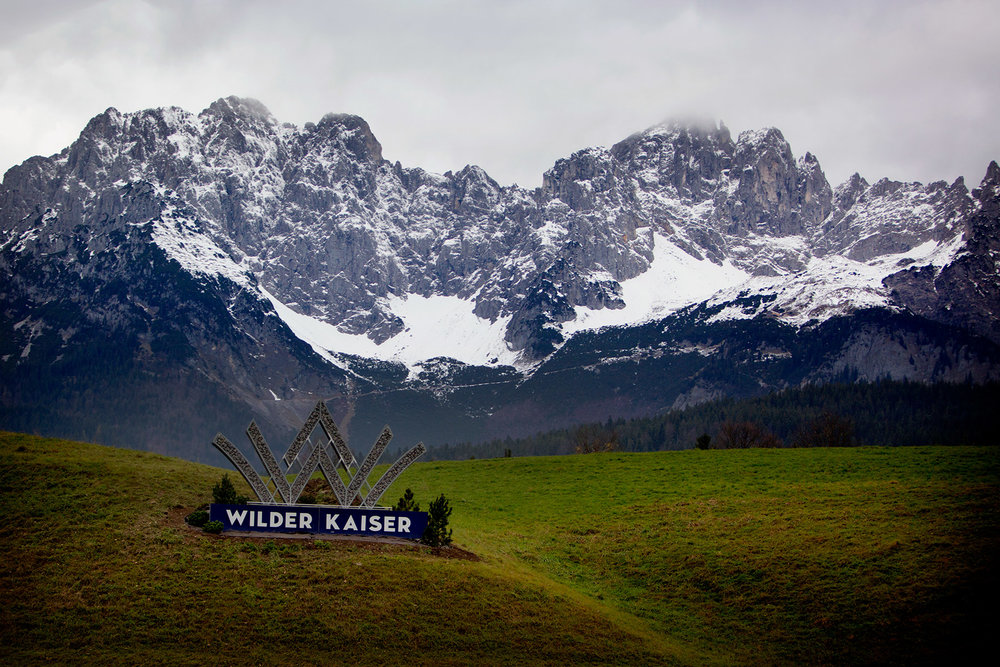 blogg-171101wilderkaiser16.jpg