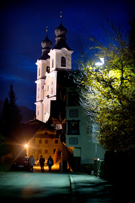 blogg-171101hopfgarten1.jpg