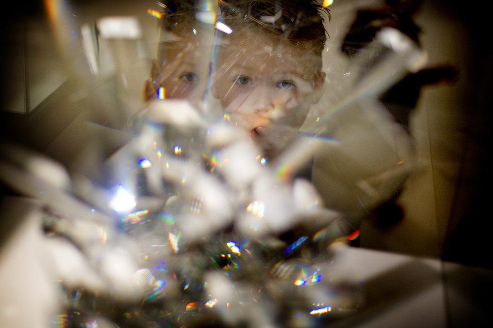 blogg-171102kristallwelten12.jpg