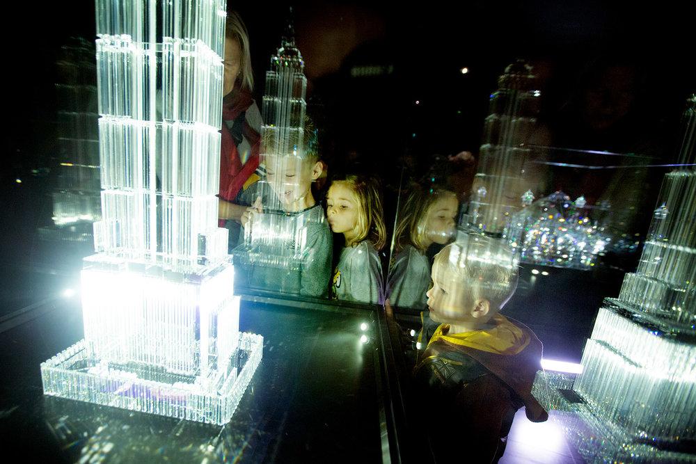 blogg-171102kristallwelten13.jpg