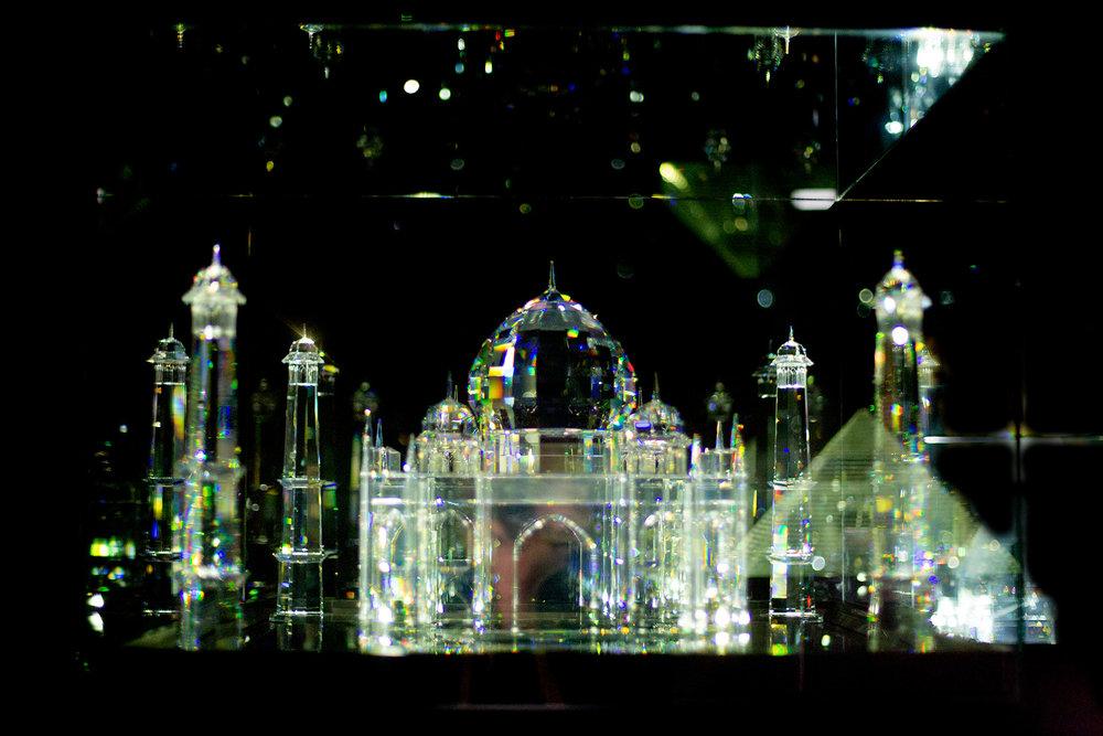 blogg-171102kristallwelten14.jpg