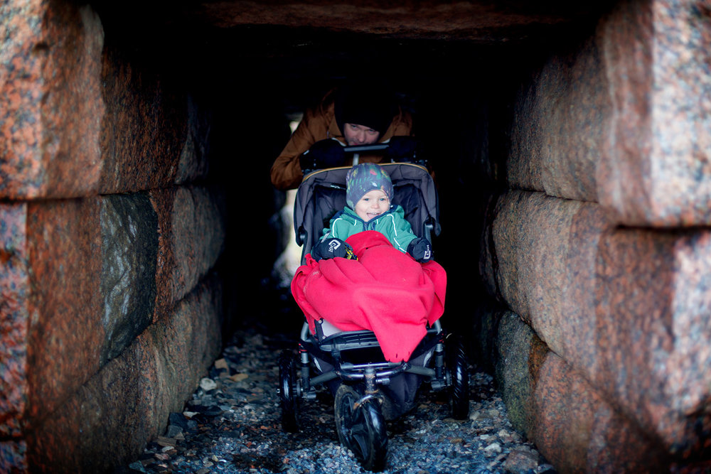blogg-171228varbergstrandpromenaden2.jpg