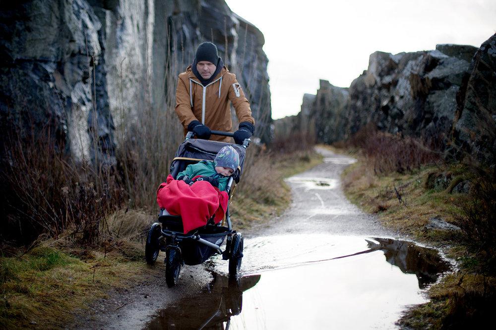 blogg-171228varbergstrandpromenaden11.jpg