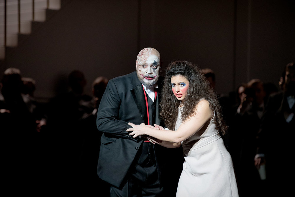 blogg-180315nyrigoletto9.jpg