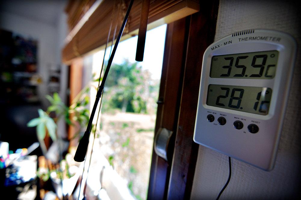 blogg-180530termometer.jpg