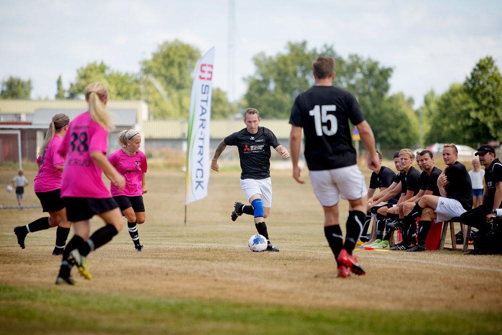 blogg-180707foretagsfotbollen15.jpg
