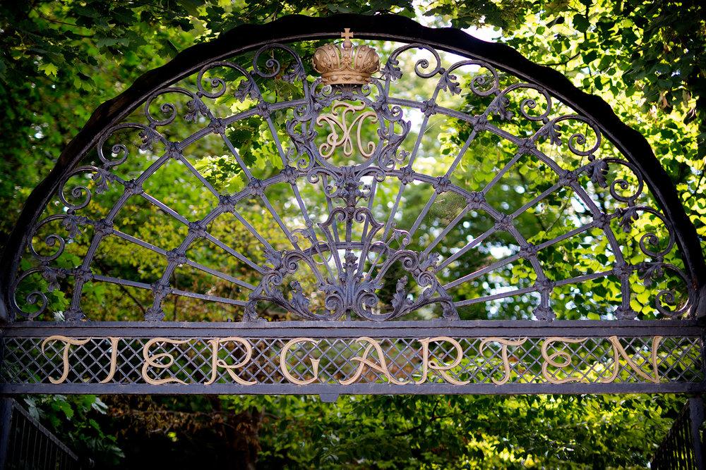 blogg-180803tiergarten1.jpg