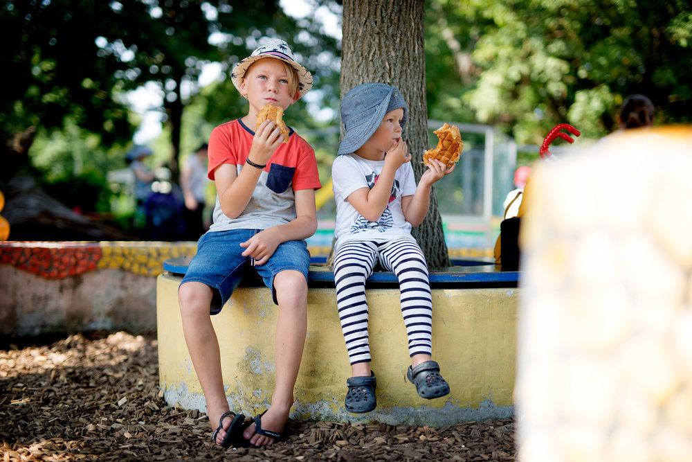 blogg-180803tiergarten7.jpg