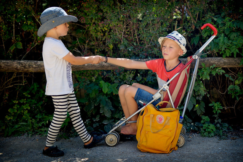 blogg-180803tiergarten25.jpg