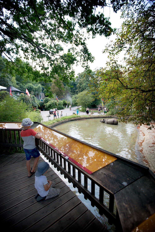 blogg-180803tiergarten42.jpg