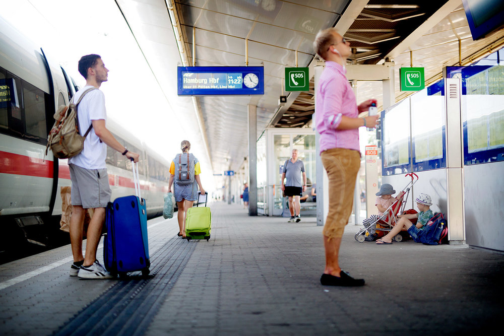 blogg-180804wienhopfgarten1.jpg