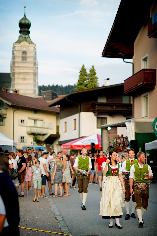 blogg-180804marktfest1.jpg