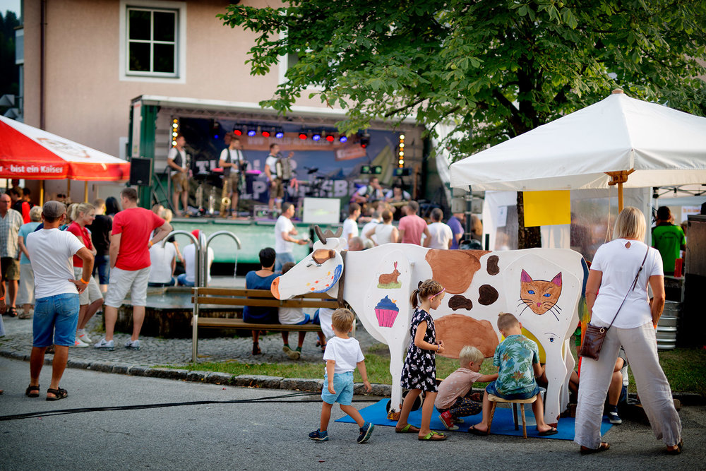 blogg-180804marktfest5.jpg