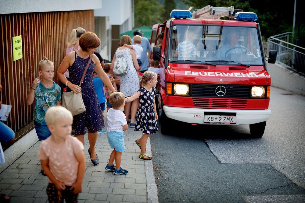 blogg-180804marktfest7.jpg