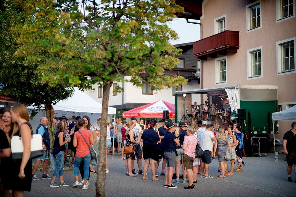 blogg-180804marktfest9.jpg