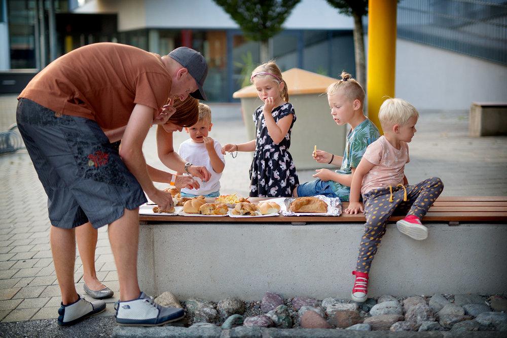 blogg-180804marktfest10.jpg
