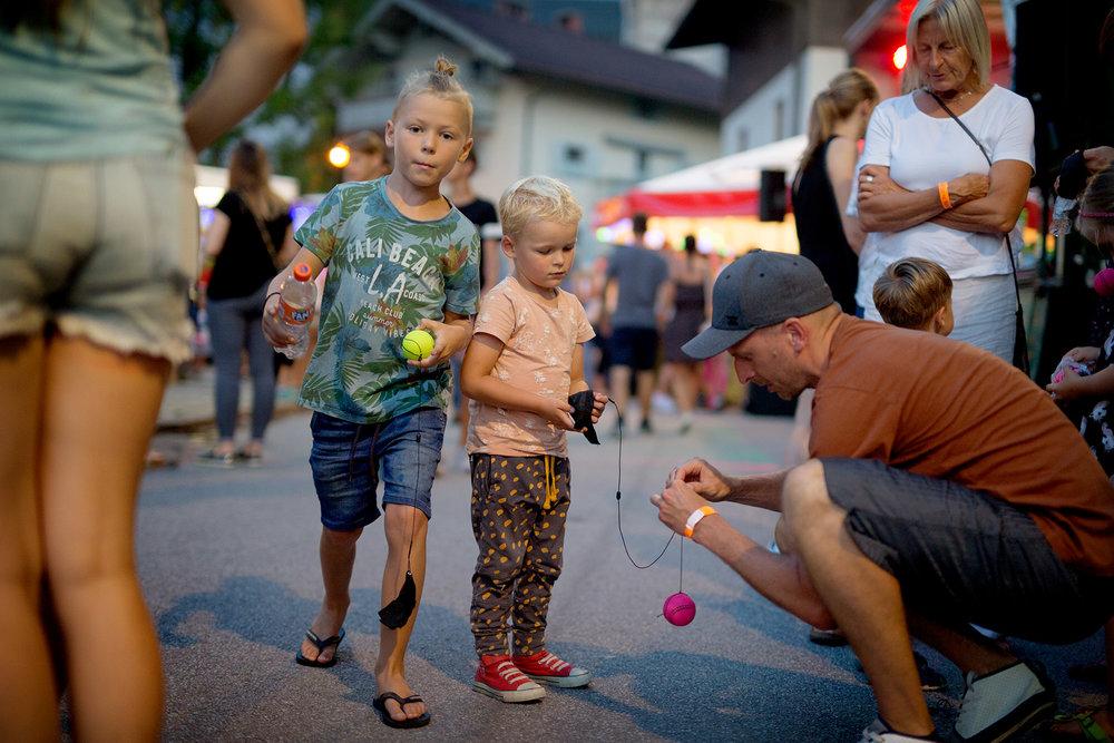 blogg-180804marktfest12.jpg