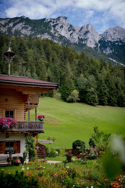blogg-180807hintersteinersee5.jpg
