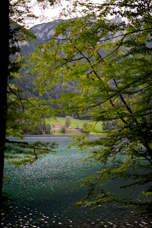 blogg-180807hintersteinersee35.jpg