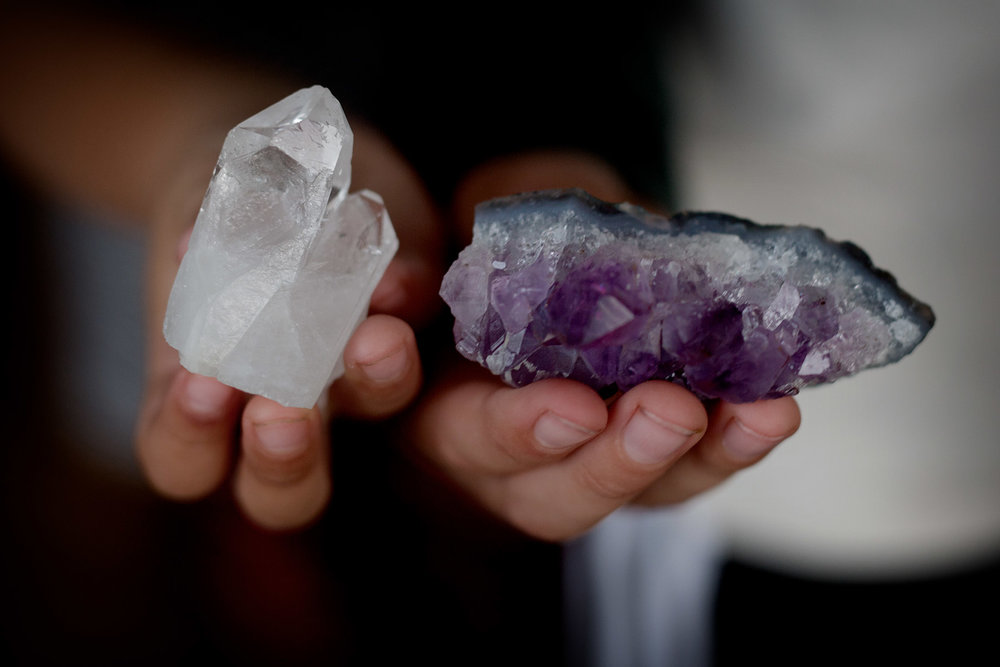 blogg-180810tagkristall2.jpg