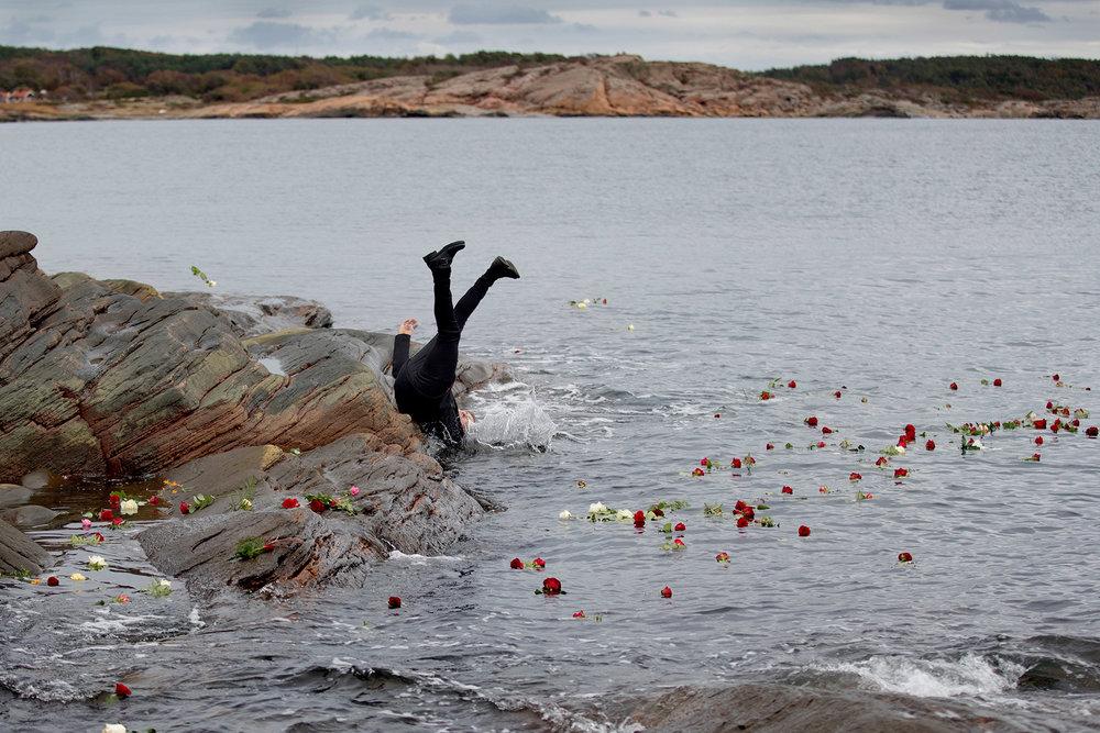 blogg-181006kensbegravning19.jpg