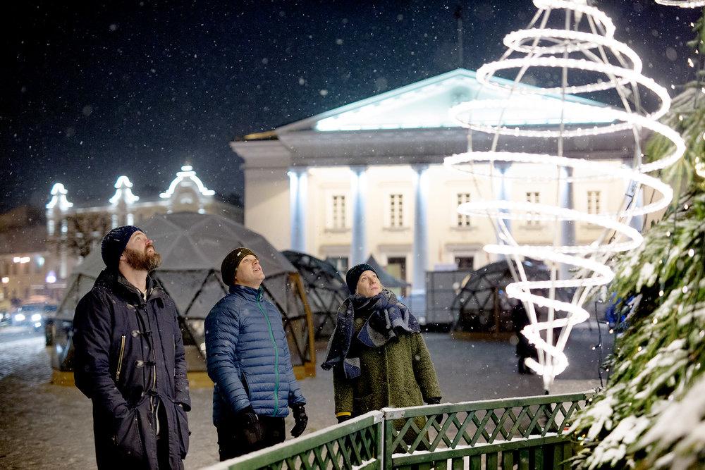 blogg-181201vilniusnatt2.jpg