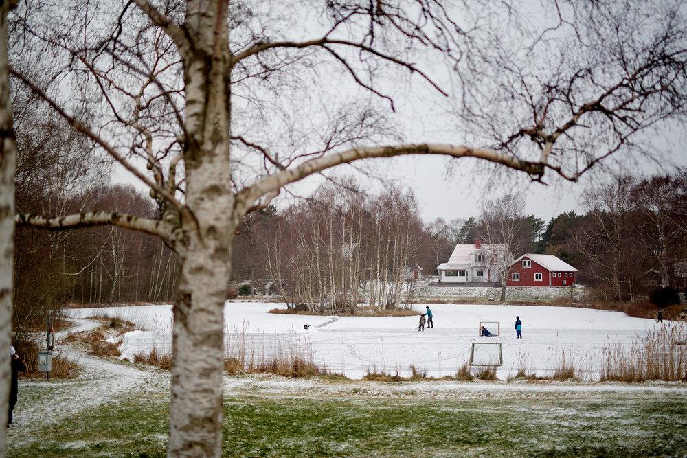 blogg-190126guttaredssno1.jpg