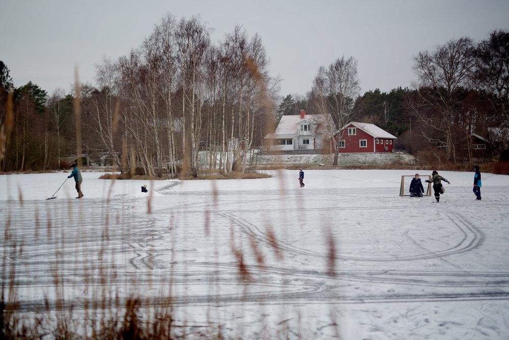 blogg-190126guttaredssno19.jpg