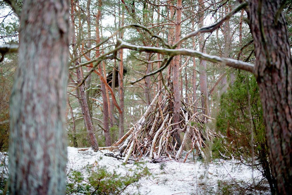 blogg-190126guttaredssno29.jpg