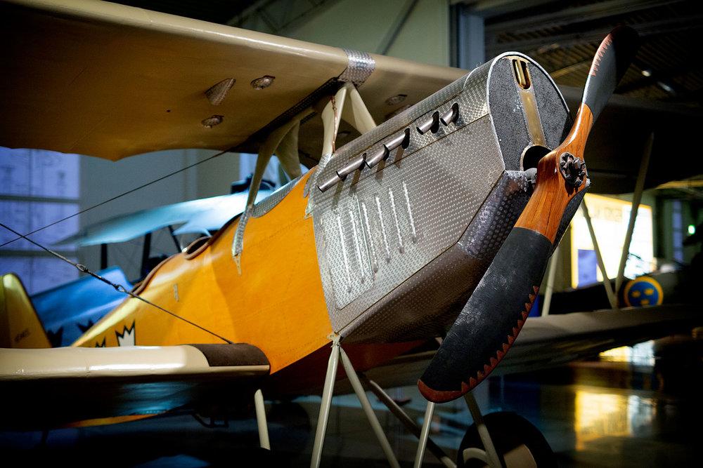 blogg-190215flygvapenmuseet2.jpg