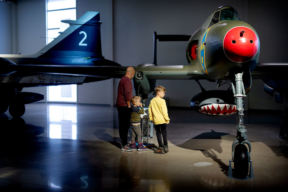 blogg-190215flygvapenmuseet5.jpg