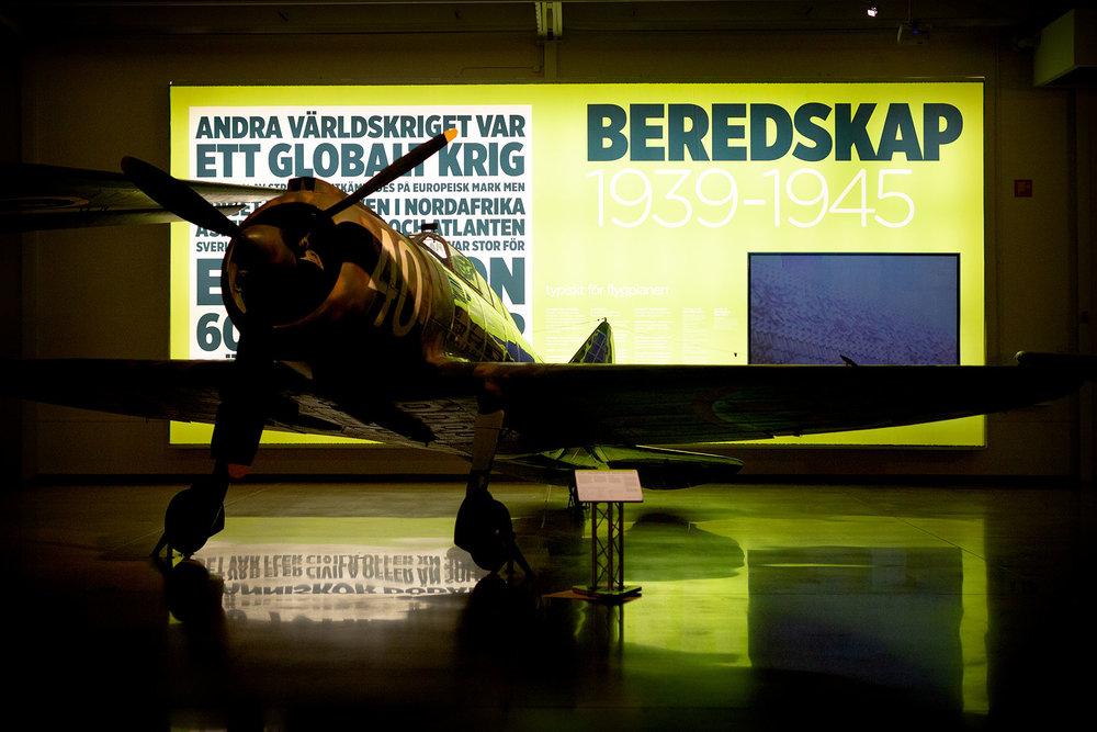 blogg-190215flygvapenmuseet8.jpg