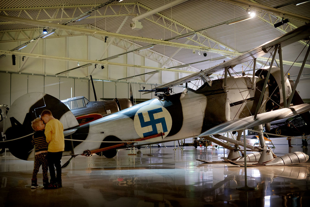 blogg-190215flygvapenmuseet12.jpg