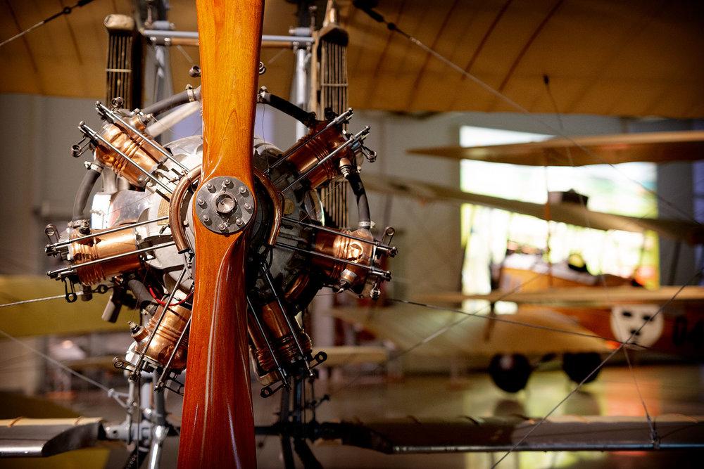 blogg-190215flygvapenmuseet13.jpg