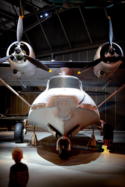 blogg-190215flygvapenmuseet18.jpg