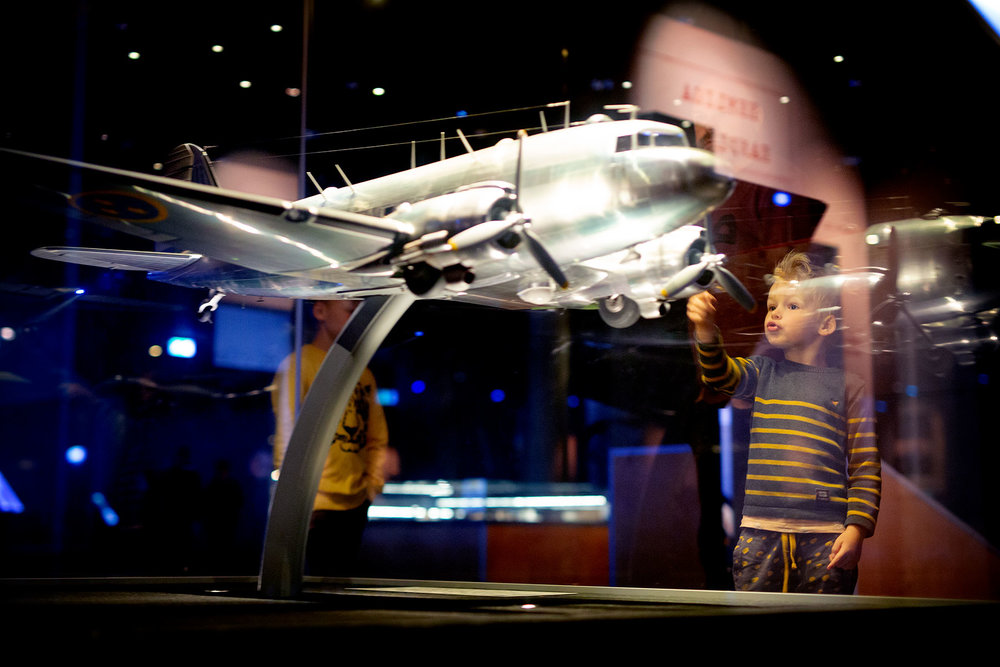 blogg-190215flygvapenmuseet27.jpg