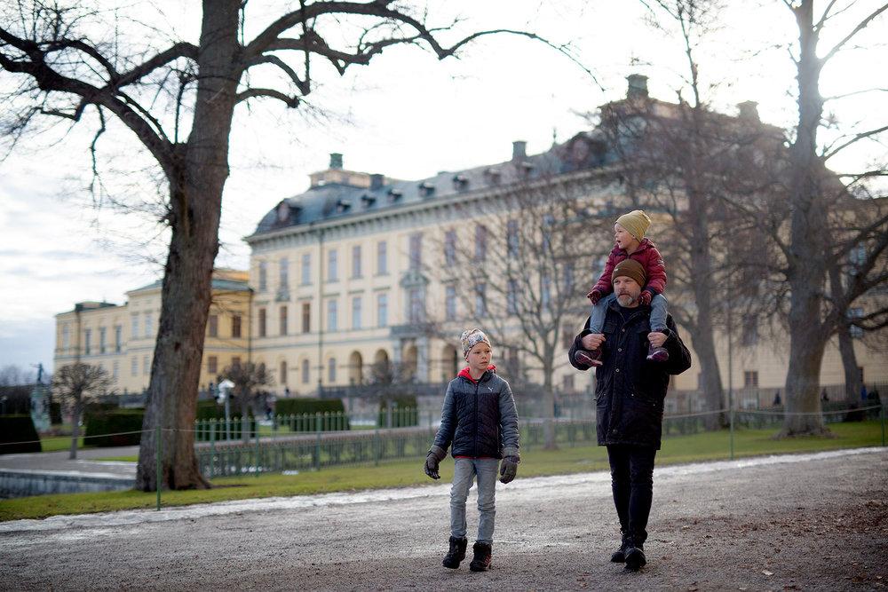 blogg-190217drottningholm25.jpg