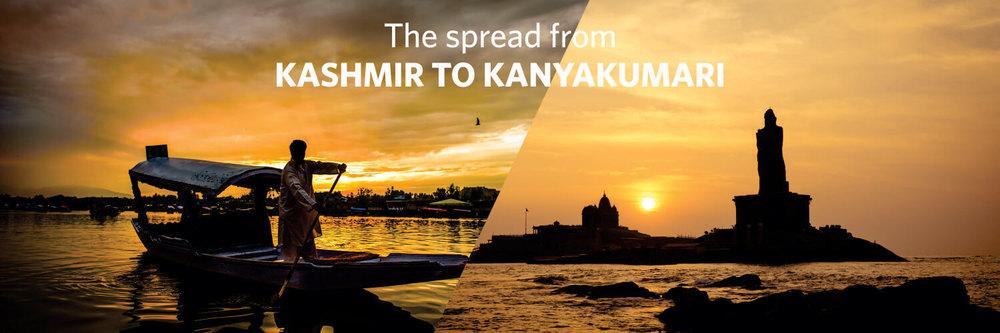 Kashmir to Kanyakumari.jpg