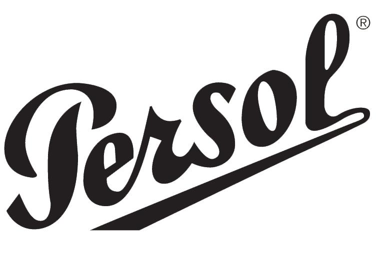 Persol-logo.png