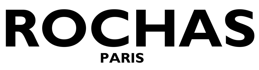 rochas-logo.jpg