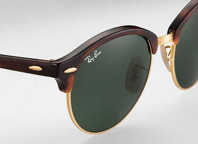 Ray-Ban-Clubmaster-Clubround-Lunettes-Soleil-4.jpg