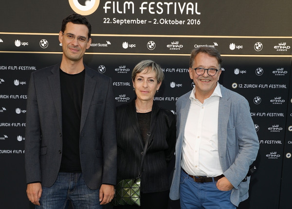 Patrik_Soergel_zurich_film_festival