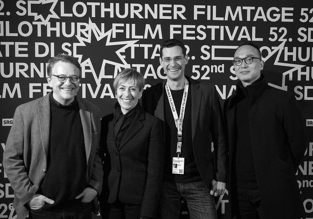 20170119_SolothurnerFilmtage17_bymoduleplus_196 II-1.jpg