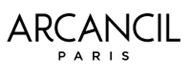 Arcancil.png