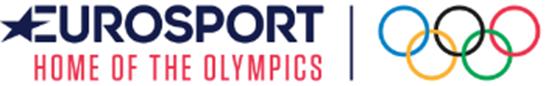 Eurosport.png