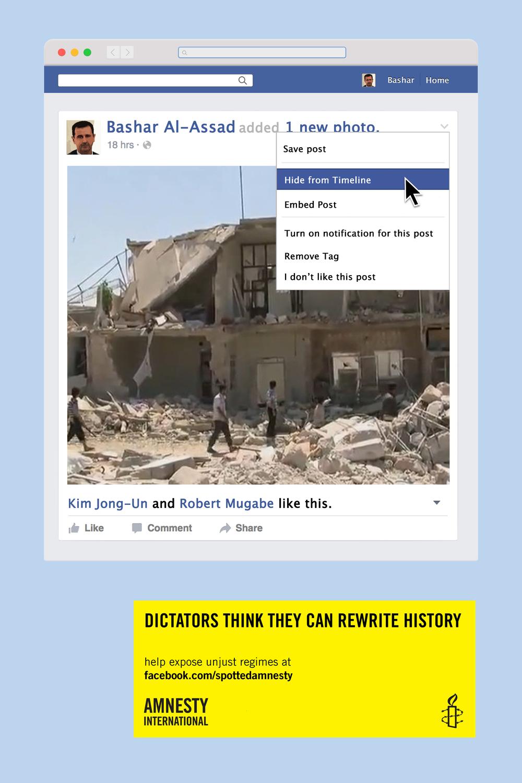 Amnesty-BasharPoster.jpg