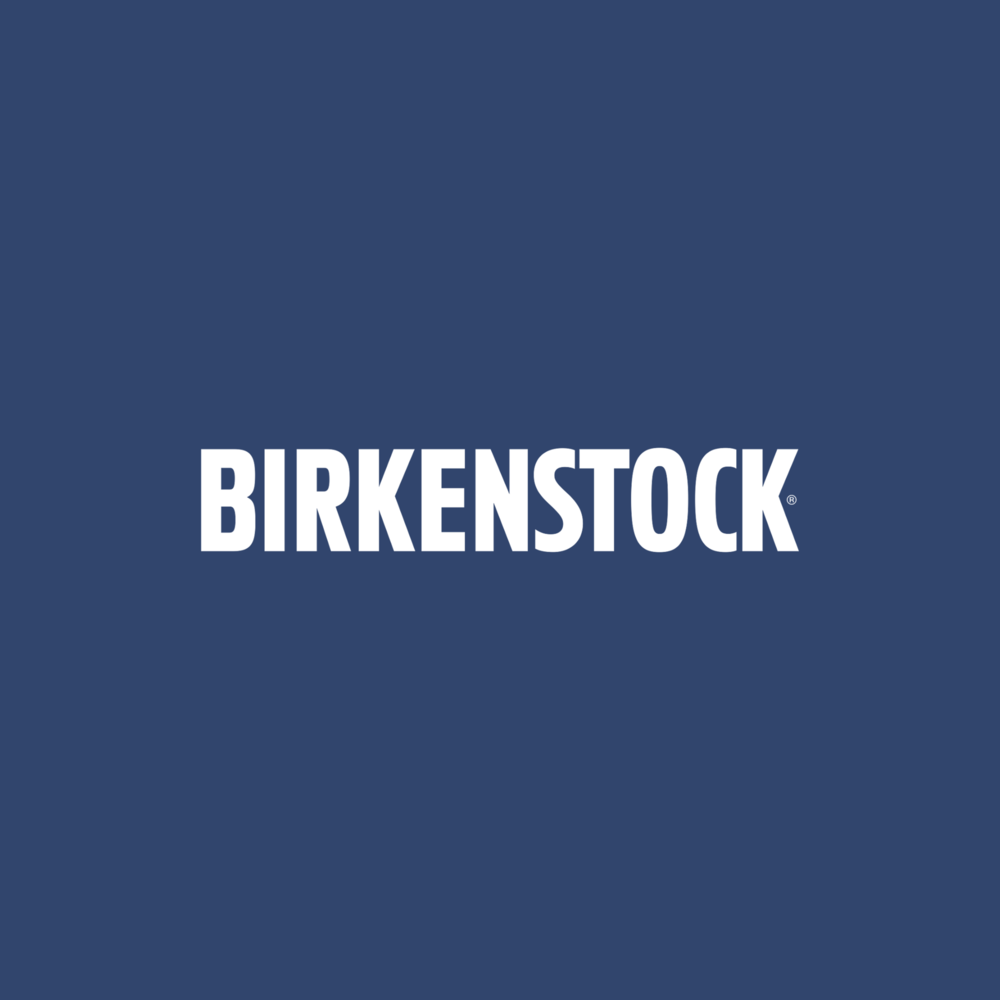 Birkenstock.png