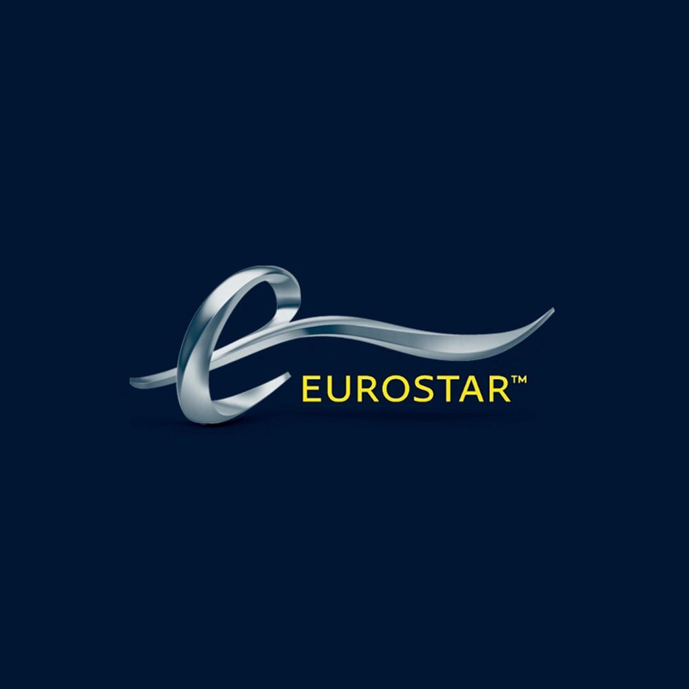 eurostar..