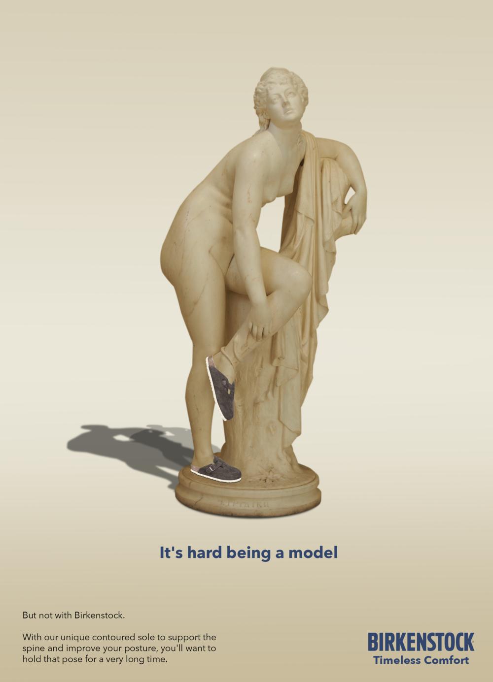 birkenstockmodel.png