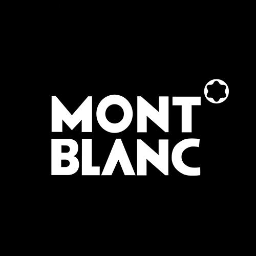 Montblanc..